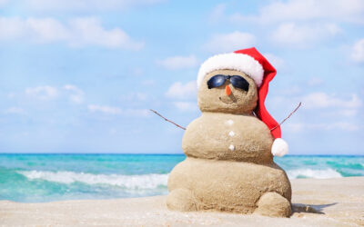 Har du andra öppettider i jul-nyår?