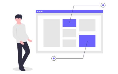 Gratis utvärdering av er webb!