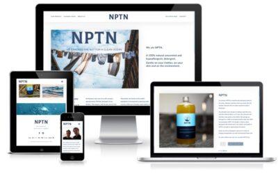 NPTN öppnar idag!